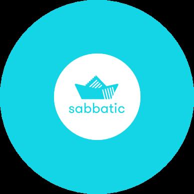 Alianza con Sabbatic