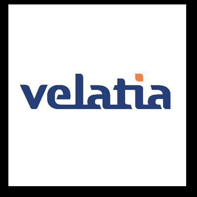 Velatia