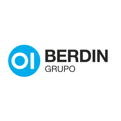 Berdin Grupo