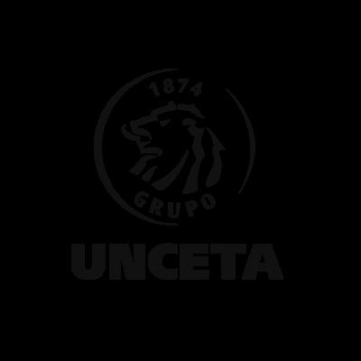 Unceta