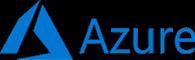 Logotipo Azure