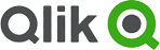 Logotipo Qlik
