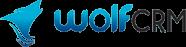 Partnertec- CRM Wolf: el binomio experto de consultoría informática y comercial.