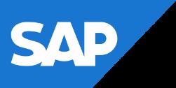Logotipo SAP