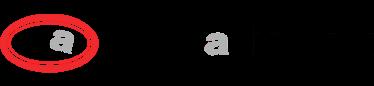Logo bega advising