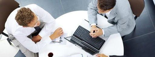 Bega Advising: Asesoría fiscal, laboral y contable desde 1992.