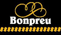 Grupo Bon Preu